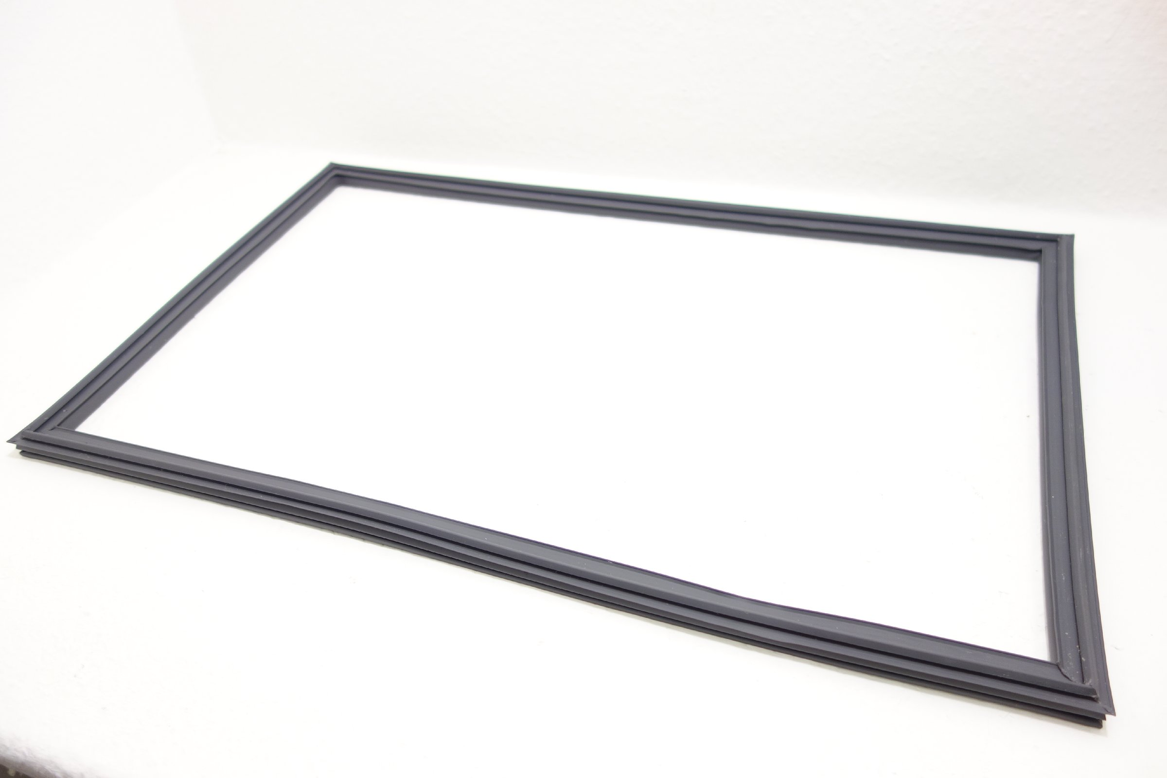 Kühlschrank Türdichtung : Türdichtung tecnodom dichtung magnetdichtung für kühltische